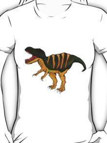 Dinosaur2 0 T-Shirt