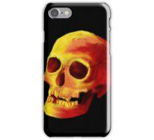 T'ill Death iPhone Case/Skin