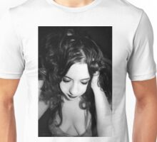 Release me from this love Unisex T-Shirt