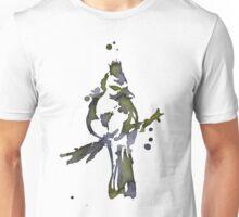 Ryder Unisex T-Shirt
