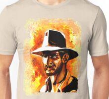 Indiana Jones! Unisex T-Shirt