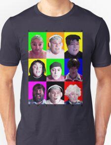 Comedy Hour T-Shirt