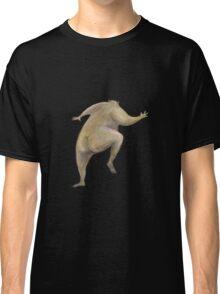 Demon Classic T-Shirt