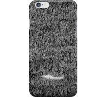 VEGINA [iPhone-kuoret/cases] iPhone Case/Skin