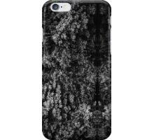 DECEPTION [iPhone-kuoret/cases] iPhone Case/Skin