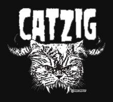 catzig T-Shirt