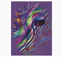 Complexity-Available As Art Prints-Mugs,Cases,Duvets,T Shirts,Stickers,etc Kids Clothes