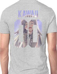 Kawaii Jersey Unisex T-Shirt