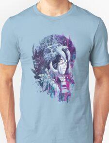 Shaman II T-Shirt