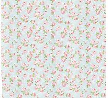 floral phone case  by heyitsanna143
