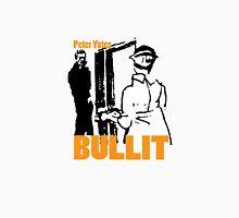 Bullit Long Sleeve T-Shirt