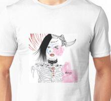 ~ ingrid Unisex T-Shirt