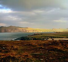 Dingle by TheOzTraveller