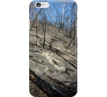 Inheritance iPhone Case/Skin