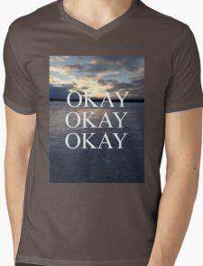 yeah ok  T-Shirt
