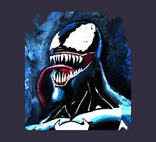 Venom! Unisex T-Shirt
