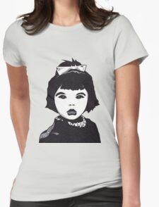 Baby Bjork t-shirt T-Shirt