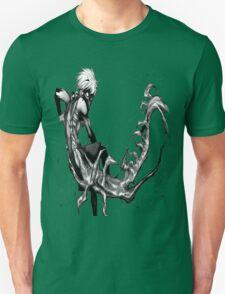 Kaneki Ken/Centipede T-Shirt