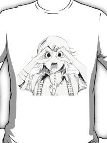 Suzuya Juuzou T-Shirt