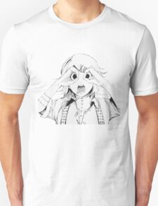 Suzuya Juuzou Unisex T-Shirt