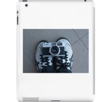 Canonet iPad Case/Skin