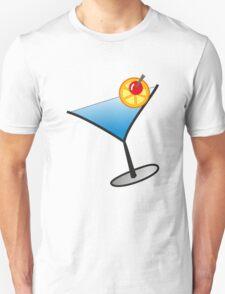 Cocktail #1 T-Shirt
