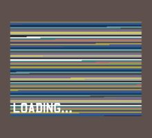 Loading by pelegrin
