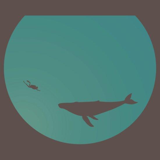 TShirtGifter presents: Ocean Bowl