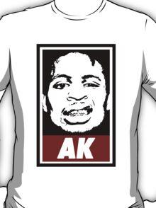AK T-Shirt
