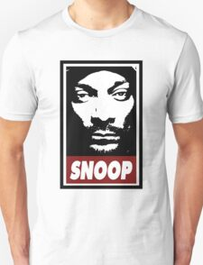 Snoop dogg T-Shirt