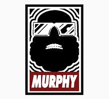 Captain Murphy Unisex T-Shirt