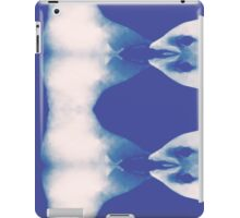 feast iPad Case/Skin