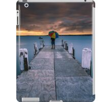The Observer iPad Case/Skin
