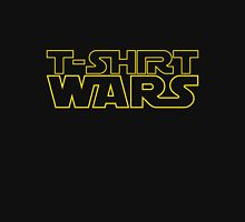 T-Shirt Wars Unisex T-Shirt