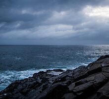 On the Rocks by sharon2121