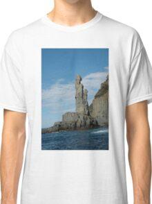 Bruny Island. Classic T-Shirt