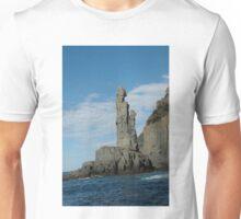 Bruny Island. Unisex T-Shirt