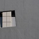 Concrete Geometry by pusztafia