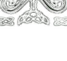 Scotland wales Ireland ARTHUR a true celtic legend-T-shirts & Hoddies Sticker