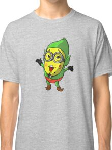 Minion/Tingle Classic T-Shirt