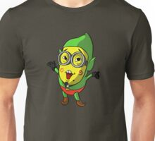 Minion/Tingle Unisex T-Shirt
