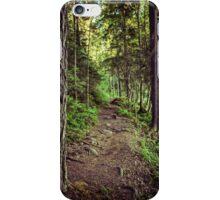 RANDOM PROJECT 15 [iPhone-kuoret/cases] iPhone Case/Skin