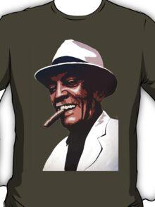 Compay Segundo T-Shirt