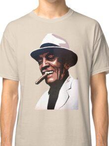 Compay Segundo Classic T-Shirt