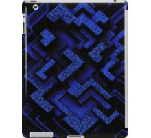 Play At Night iPad Case/Skin