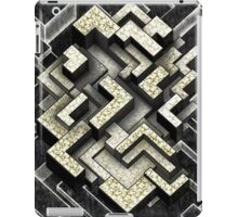 Play In My Playground iPad Case/Skin