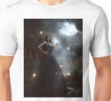 Elixir v2 Unisex T-Shirt