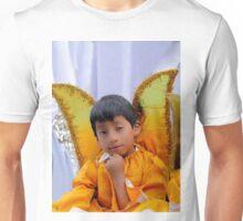 Cuenca Kids 595 Unisex T-Shirt