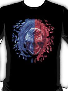 Mechanics Of Love T-Shirt