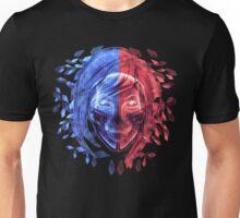 Mechanics Of Love Unisex T-Shirt